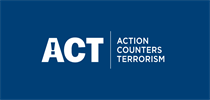 ACT-Action Counters Terrorism