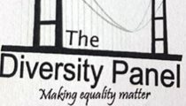 Diversity-Panel-logo-Bridge