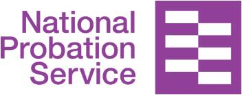 National-Probation-Service