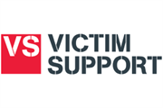Victim-Support Web Logo