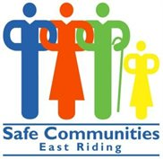 Safe-Communities-East-Riding